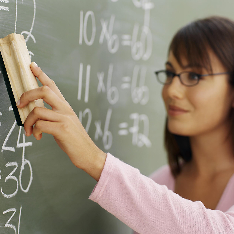 sector educatiu 9